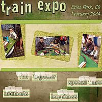 10_Train_Expo-600.jpg