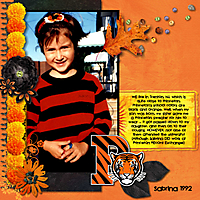 1992_10_Sabrina_Princeton_Sweater_250kb.jpg