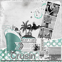 2013_florida_cruiseBW_web.jpg