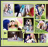 2014_03-23_Panty_Stocking_p1_lr.jpg