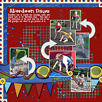 6-Carter_Aberdeen_Days_2013_small-I_need_a_hero_by_Susan_Godfrey_Designs.jpg