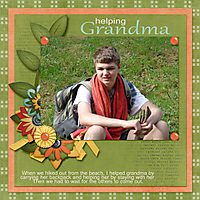 7-Brandon_grandma_2013_small.jpg