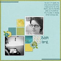 Bath_time600.jpg