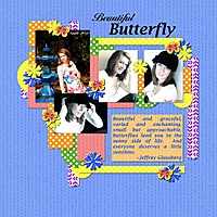 Beautiful_Butterfly_Gallery.jpg