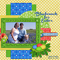 Bluebonnets-for-4GSweb.jpg