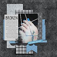 Broken-web.jpg