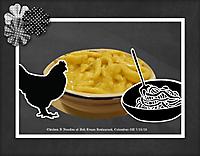 Chicken-N-Noodles.jpg