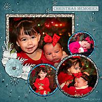 Christmas_Memories_2.jpg