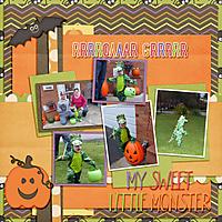 Color-Challenge--Halloween-.jpg