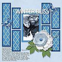 Dec-Color_WinterBliss.jpg