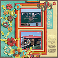 Eagle-Rays-Bar-and-Grille-LKD_FlowerPower_T2-copy.jpg