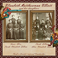 Elizabeth-Matthewman-Elliott-and-daughters.jpg