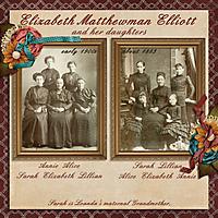Elizabeth-Matthewman-Elliott-and-daughters.jpg