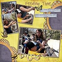 Feeding_Time_R.jpg