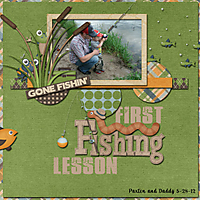 First-Fishing-Lesson-5-12.jpg