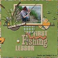 First-Fishing-Lesson-5-12.jpg