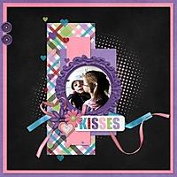 GS-color-kisses600.jpg