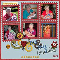 Grandma-web2.jpg