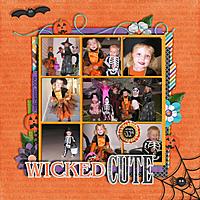 Halloween_20091.jpg
