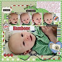 Hambone_copy.jpg