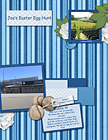 Joe_s-Easter-Egg-Hunt-Riddle-_6.jpg