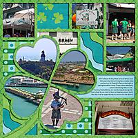 Key-West-arrival-LKD_My_Lucky_Story_T1-copy.jpg
