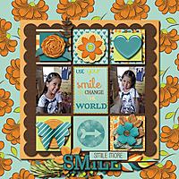 LO-Smile3.jpg