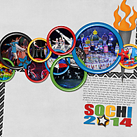 Mar-Color_Sochi2014.jpg