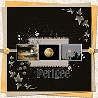 Perigee_copy.jpg