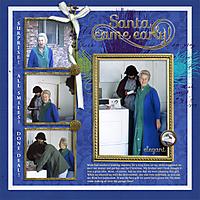 Santa-came-early_-4GSweb.jpg