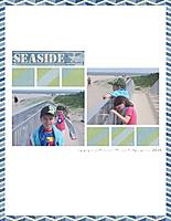 Seasideweb.jpg