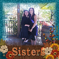 Sisters1_500x500_.jpg