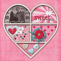 Sweet_on_You_-_FINAL.jpg