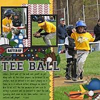 Tee_Ball.jpg
