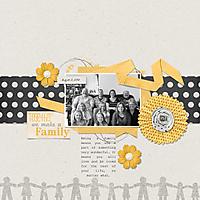 Together-we-make-a-family.jpg