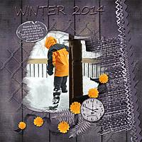 Winter-2014-4web.jpg