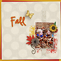 bhs_FALL_Happy-Fall-Yall_ColorChal_GS_WEB.jpg