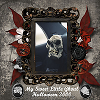halloween_2000lr.jpg