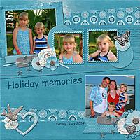 holiday_memories_2009_bearbeitet-2.jpg