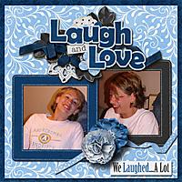 laugh_and_lovelr.jpg
