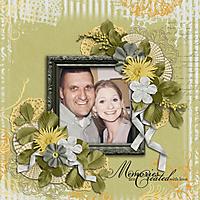 memories_familytraitions_STS.jpg