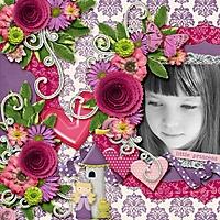 princess13.jpg