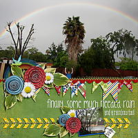 rain_rainbow.jpg