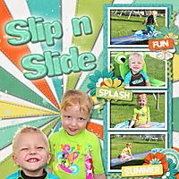 slip-n-slide-2010.jpg