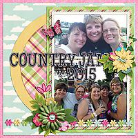 web_countryjam2.jpg