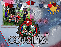 14May-cousins.jpg