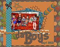 2012JL-boys.jpg