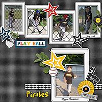 AM_Playball_LO1.jpg