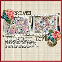 CREATE_copy.jpg
