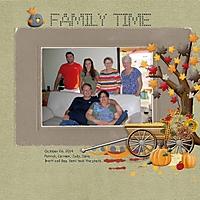 Family_Time2.jpg